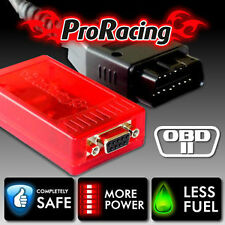 New Model 2016 ProRacing Chip OBD2 OBD II with 2 years Manufacturer Warranty