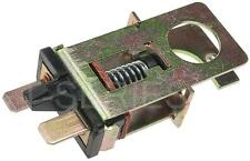 SLS95 Brake Light Switch FOR Ford Lincoln Mercury vehicles 86-97
