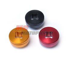 Ducati Steering Stem Triple Nut Tool 1098 1198 Streetfighter Monster 1100 1000