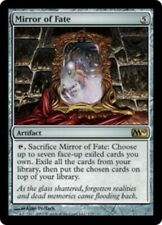 4 S-Chinese Mirror of Fate ~ Near Mint Magic 2010 M10 Foreign 4x x4 Playset Ulti
