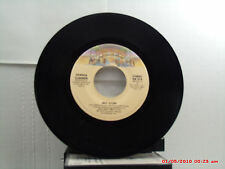 DONNA SUMMER-(45)-HOT STUFF/ JOURNEY TO THE CENTER OF YOUR HEART-CASABLANCA-1979