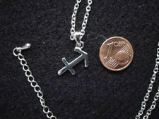Fashion Jewelry Modeschmuck-Halsketten für Damen