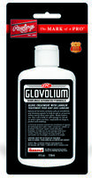 RAWLINGS GLOVOLIUM ADVANCED FORMULA GLOVE TREATMENT WITH LANOLIN