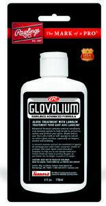 RAWLINGS GLOVOLIUM ADVANCED FORMULA GLOVE TREATMENT WITH LANOLIN