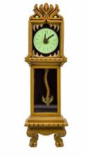 Horloge Phantom Manor Disneyland Paris collector