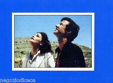 SUPERMAN IL FILM - Panini 1979 - Figurina-Sticker n. 196 -New