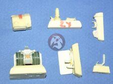CMK 1/35 Marder III Transmission Set (for Tamiya kit) 3082