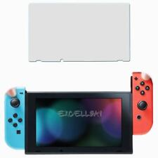 Tempered Glass Screen Protector Screen Film Guard Shield for Nintendo Switch