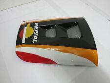 CBR 1000 RR Fireblade 04-07 SC57 Sitzbankabdeckung Honda Repsol Design CBR1000RR