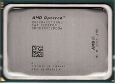 AMD OPTERON 6284 2.7GHZ 16MB L2 16MB L3 16-CORE SOCKET G34 (TRAY) - NEW!