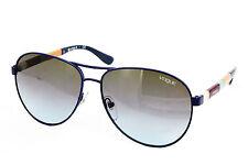 Vogue Sonnenbrille / Sunglasses VO3977-S 982-S/48 Gr.60 Konkursaufkauf//295 (20)