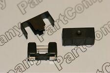 0031.8327 Schurter OGN-SMD Fuse Holder with 10A FST Fuse and Cover