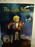 The Little Prince:  The Planet of the Bubble Gob DVD W/Slip Cover Factory Sealed