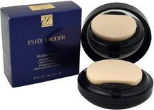Estee Lauder Double Wear Makeup to Go Liquid Compact  5w1 BRONZE ~ New in Box!!