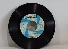 "45 RECORD 7""- THE POPPY FAMILY - WHICH WAY YOU GOIN BILLY"