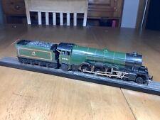 Trix Twin 1/540 3 rail AC BR Green 4-6-2 A3 Class 60103 Scotsman