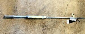 Daiwa Tatula Elite TAEL761MLMFS-AGS Seth Feider Neko Rig Spinning Rod