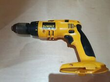 Dewalt DW998 18V XRP range hammer drill / driver