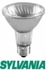 Ampoules réflecteur pour le salon E27