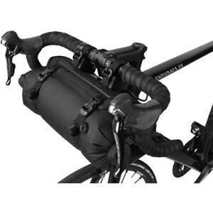 Topeak FrontLoader Bicycle Handlebar Bag 8L
