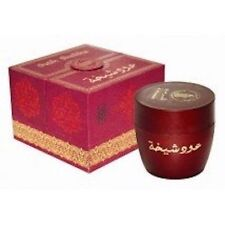 Oudh Sheikha by Al Haramain Oriental Home/Hallway Fragrance/Burning Incense 25g