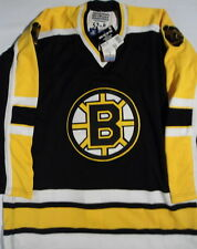 e66c62b21 BOSTON BRUINS 52 R PRO STARTER JERSEY FROM THE 90 S ...
