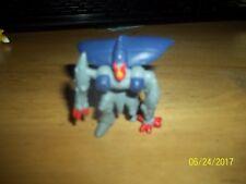 "Digimon MALOMYOTISMON Bandai 2001 1"" Mini Toy Figure RARE Monster Japan Anime"