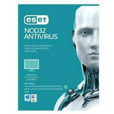 Software 🔥🔥Antivirus 13 2020 🔥🔥Download edition 1 year (HOT)l! ESET NOD32
