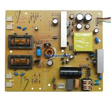 Power Supply Board 715G1492-2 742CL2P For DeLL E17xFPc Lenovo Acer AL1706 AL1916