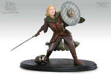 Sideshow weta eowin lord of the rings