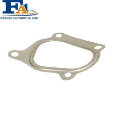 For Nissan Primastar Renault Trafic Exhaust Pipe Gasket 1446200Q0A & 8200485286*