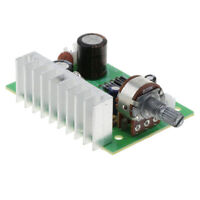 TDA2030 Audio Mono Amplifier Module Power Amplifier Board AMP 12V 20W