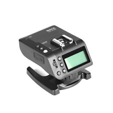 Meike MK-GT620N Commander Wireless Flash Trigger i-TTL HSS per Nikon