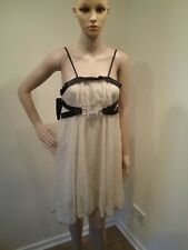 dress size small transvestite crossdresser cds 0030