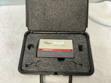 Mahr Federal Pocket Surf Iii Profilometer Surface Roughness Tester