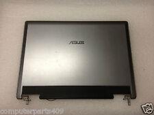 Genuine Asus F3J Cover Display LCD Screen Scocca Monitor 13GNI11AP082-1