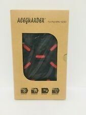 ACEGUARDER Protective Case for iPad Mini 1 2 3 Weather Dust Shock Resistant
