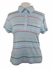 Tommy Hilfiger Casual Polo Classic Tops & Shirts for Women