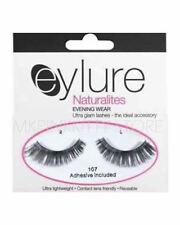 Eylure Naturalites Evening Wear Lashes #107 ** NEW **