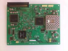 BP board Sony 1-862-621-11 (main board) para tv plasma Sony KE-42M1
