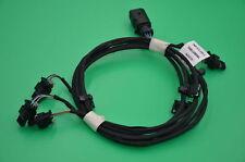 Genuine New Parking Sensor Line Cable Fits For Audi A4 8K0971095E