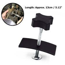 Disc Brake Pad Spreader Caliper Piston Compressor Steel Press Tool Hardware Trim