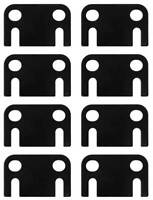 Aeroflow AF59-3027 1x Set Guide Plates FOR 302W Heads