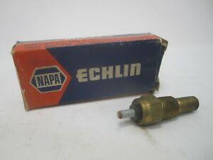 55-77 AMC Jeep Ford Lincoln Mercury Temperature Sender Unit ECHLIN TS6160 TS4