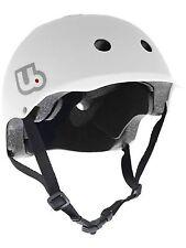 Fahrrad-Bmx/skaten für Unisex Erwachsene