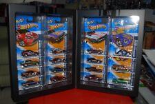 2012 Hot Wheels RLC Super Treasure Hunt Set - 708 of 2000 - Still Sealed