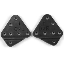 CARNAC  MPS3 Threaded Shoe Plate