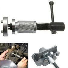 DIY Car Metal Wheel Cylinder Disc Brake Pad Calliper Piston Rewind Repair Tool
