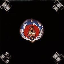 Lotus von Carlos Santana (1991)