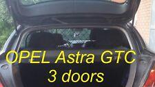 Trennnetz Trenngitter Hundenetz Hundegitter OPEL Astra 3t GTC